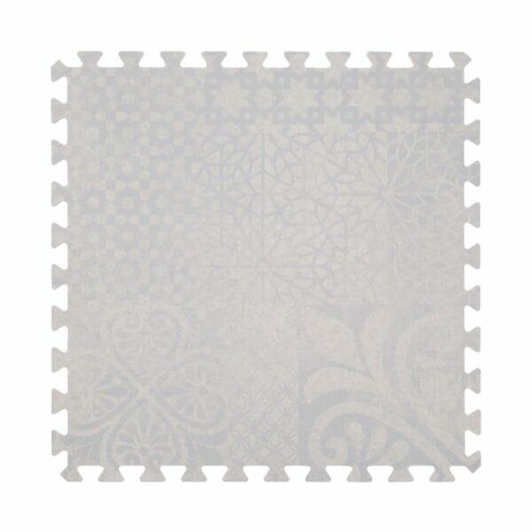 Toddlekind podloga za igru - Persian Lavander